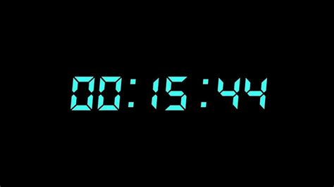 jquery plugin to create a countdown timer in milliseconds