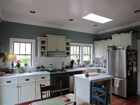 kitchen cabinets in oakland ca custom kitchen oakland temescal arrington construction