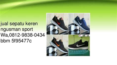 Sepatu Nike 5 0 Flower 1 agen sepatu sport wanita adidas wa 62 812 9838 0434