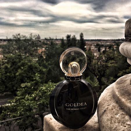Parfum Original Bvlgari Goldea The For Edp 75 Ml bvlgari goldea the edp 75ml for https www perfumeuae