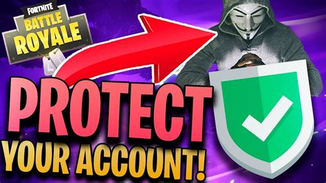 fortnite without epic account how to secure your fortnite epic account how to
