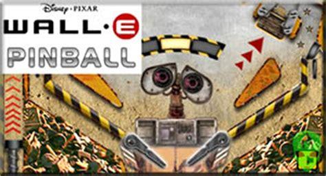se filmer wall e gratis jogos