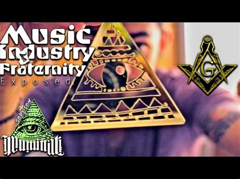 industry illuminati illuminati industry and fraternity exposed don t