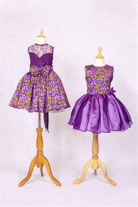 Dress Twena 2016 best images about modern fashion on print dresses