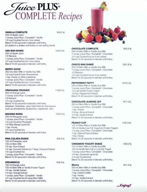Juice Plus Detox Results by 13 Best Transform 30 Juice Plus 30 Day Challenge Images