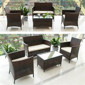Patio Furniture Clearance Miami by 1000 Ideas About Patio Furniture Clearance On Pinterest