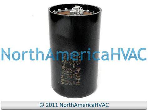 capacitor ngm motor start ngm capacitors 28 images ng company profile history ngm capacitor 189 227 mf 110 125 vac 50
