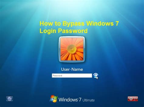 how to bypass windows 7 password with trinity rescue kit how to bypass windows 7 login password with uukeys compsmag
