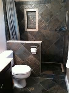 small bathroom designes