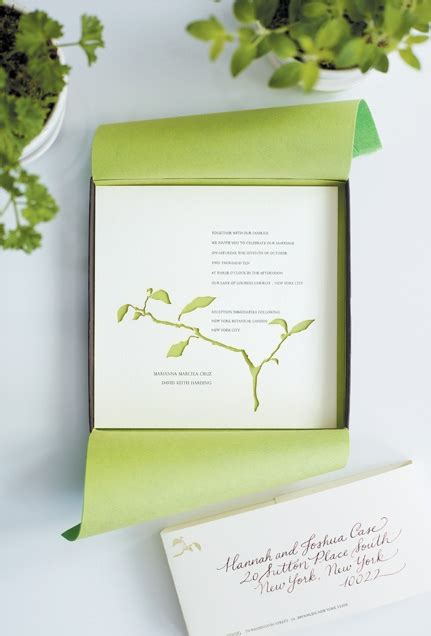 wedding invitations tree theme 23 best images about tree theme wedding on