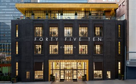 t room dallas forty five ten on forty five ten
