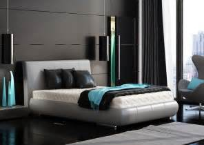 and black bedroom decor black bedroom turquoise accents