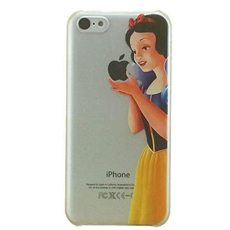 Plastic Motif Iphone 5c 59 best coque images on i phone cases mobile