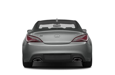 2014 genesis coupe price 2014 hyundai genesis coupe review ratings specs prices and