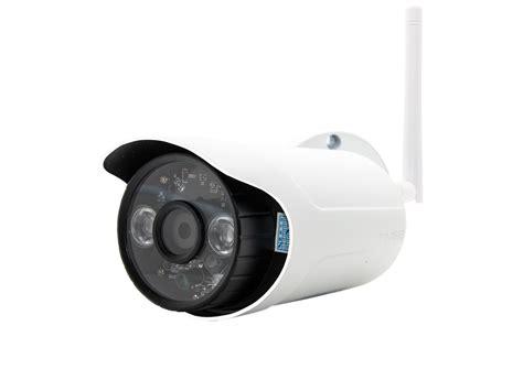 wifi ip outdoor outdoor wireless ip home surveillance with
