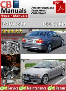 service repair manual free download 2005 bmw z4 seat position control download 330i