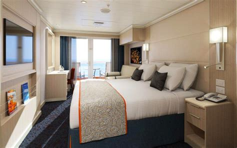 veranda amerika america s ms koningsdam cruise ship 2017 and 2017