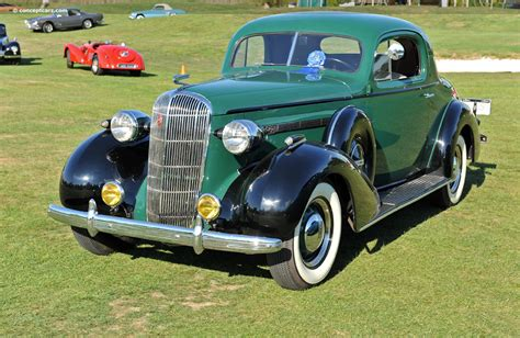 1936 buick special model 40 buick special hemmings motor news 1936 buick special information and photos momentcar