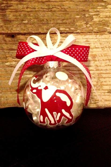 275 best christmas ornaments images on pinterest