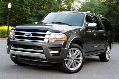 suv ford expedition 2015 ford expedition el xlt market value what s my car worth