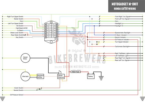 rd400 wiring diagram free wiring diagram