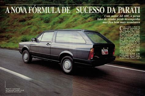 free car manuals to download 1990 maserati 228 on board diagnostic system service manual 1989 maserati 228 driver airbag removal instructions service manual 1989