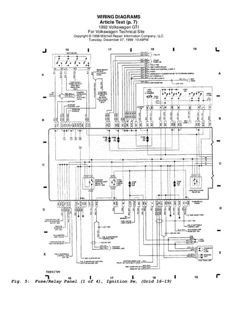 7 pin semi trailer wiring diagram 7 wiring diagram images