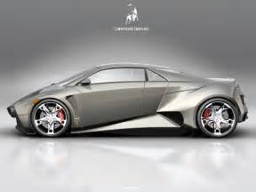 Lambo Or Lamborghini Embolado Wallpaper World Of Cars