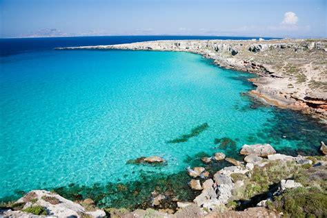 Popular Bedrooms Favignana Island Wish Sicily