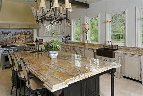 white kitchen island with granite countertop and prep sink luxury rustic kitchen granite countertops with granite