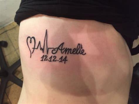 tattoos dezember 2014 babyclub seite 6 babycenter
