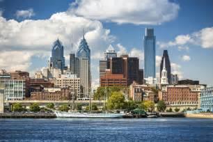 Philadelphia Philadelphia Os 2716x1810 Cityporn
