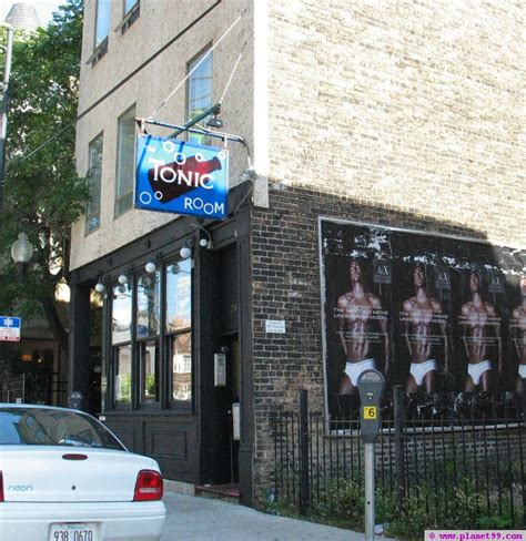 tonic room chicago tonic room with photo via planet99 guide to chicago bars chicago restaurants and