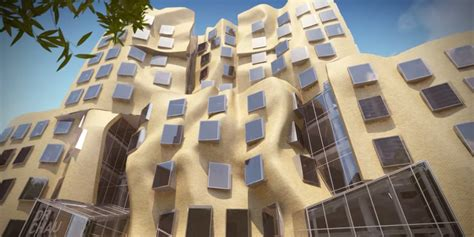 Executive Mba Uts Sydney by Sydney Is Getting A Whole Bunch Of Futuristic New