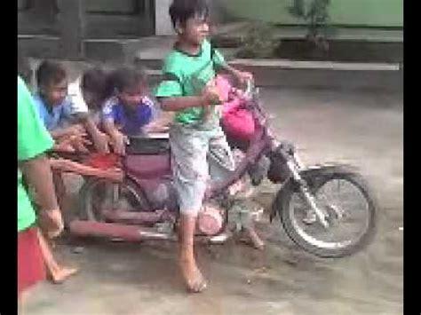 film anak lucu 3gp anak drak lucu 3gp sd youtube