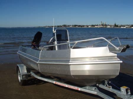alloy fishing boats nz frewza alloy pontoon boats the fishing website
