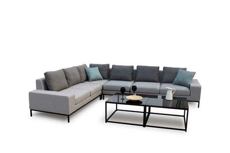 29 model sofa terbaru 2017 untuk rumah modern ndik home