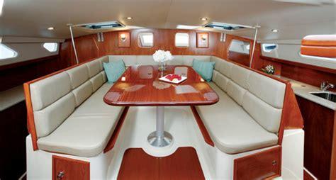 gemini catamaran sailing blogs gemini cat president s interview go sailing with sailtime