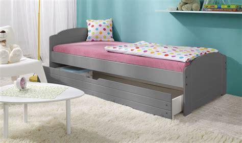 chambre americaine pour ado chambre americaine pour ado 5 lit junior pour fille