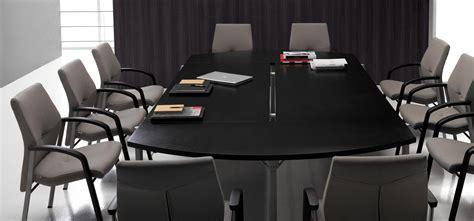 bureau reunion salle de reunion si 232 ges pour salle de reunion et salle
