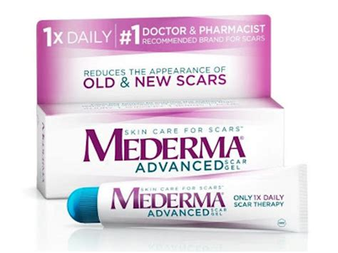 Contest Win 1000 Pink Mascara Shopping Spree by Win 1 000 Shopping Spree And Tote Bag Of Mederma Products