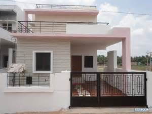 18 Square Meters To Feet 3bhk House Dindigul Mitula Homes
