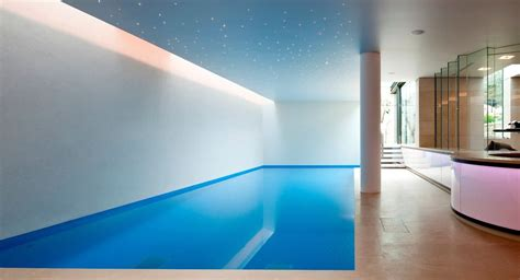inside pools pools 20 incredible indoor swimming pool design ideas