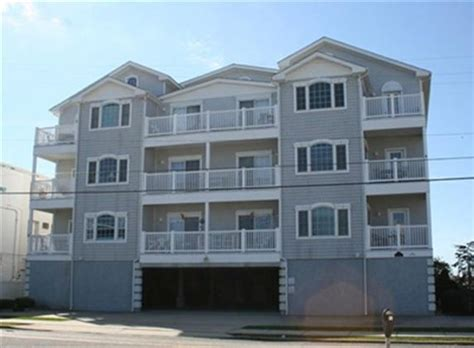 wildwood cers floor plans 41 best sales real estate listings wildwood nj images on