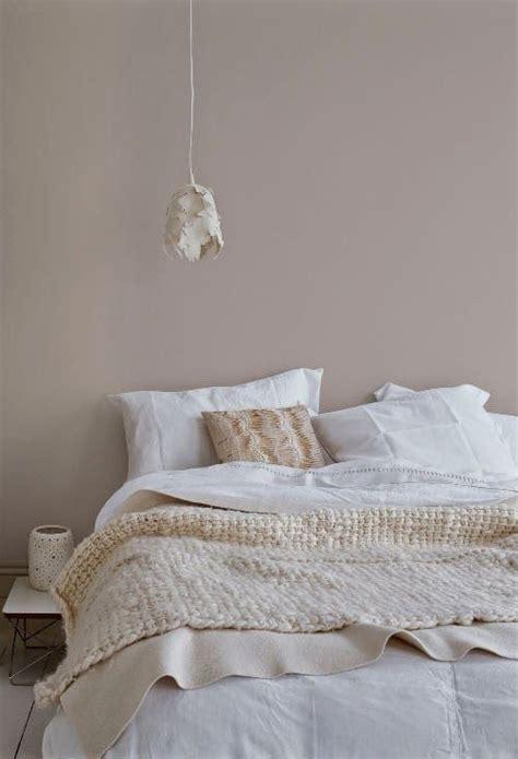 Wandfarbe Helles Beige by Die Besten 25 Altrosa Wandfarbe Ideen Auf