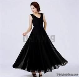one piece dress for women in black 2016 2017 187 b2b fashion