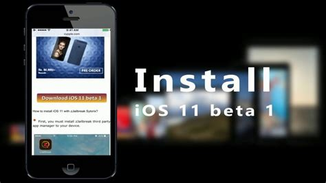 install ipsw file  update ios   iphone  data loss