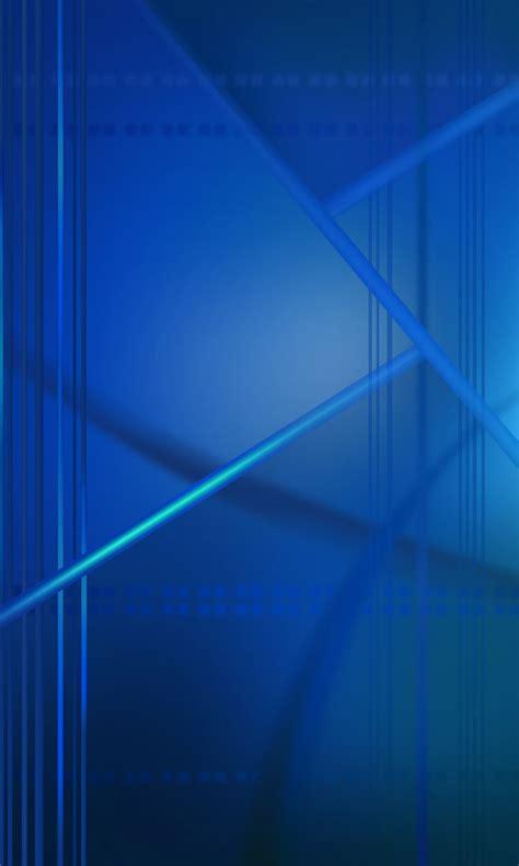 download wallpaper untuk black berry blackberry z10 wallpapers blue