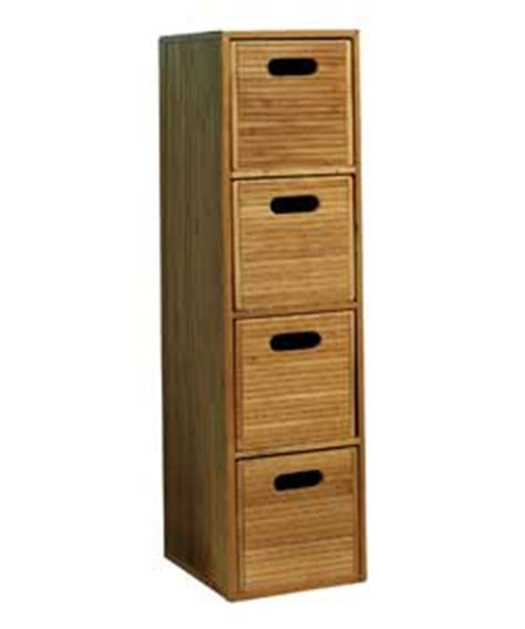 small narrow drawer unit property onesite realpage welcome home login