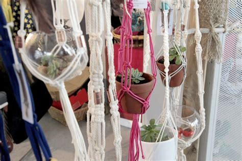 Canberra Handmade Market - show tell market canberra